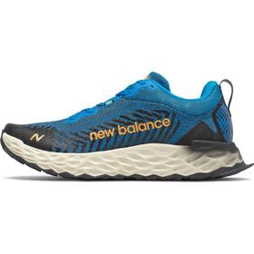 New Balance Hierro V6 Trail Running Shoes Men light rogue wave
